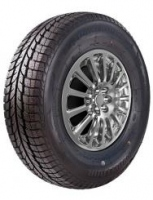 POWERTRAC 195/65R15 95T SNOWTOUR XL(2017)