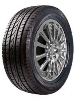 POWERTRAC 235/45R18 98H SNOWSTAR XL(2018)