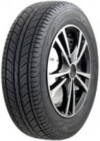 PREMIORRI 185/60R15 84H Solazo(20Array)