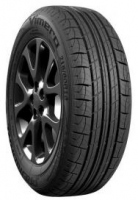 PREMIORRI 195/60R15 88H Vimero(20Array)