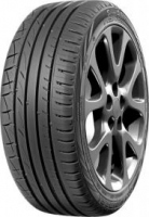 PREMIORRI 205/50R17 93V Solazo S+ XL(20Array)