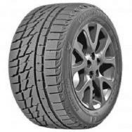 PREMIORRI 225/45R17 94H VIAMAGGIORE Z PLUS XL(20Array)