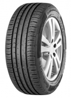 PremiumContact 5 195/65 R15 summer