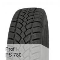 PROF PS 780