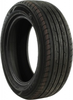 Protract TE301 195/65 R15 summer