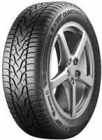QUARTARIS 5 155/80 R13 all-season