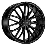 Racing Italia 150 Black Lexus LS460 (F4, 2006-2012)/