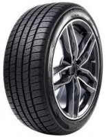 RADAR 215/65R16 98V DIMAX 4 SEASON(2016)