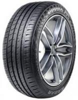 RADAR 285/40R21 109Y DIMAX R8+ XL(20Array)