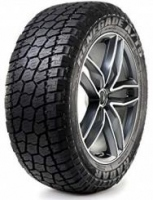 RADAR 35X12.50R17 121R RENEGADE AT5(2019)