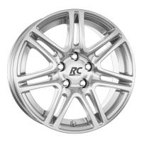 RC Design RC28 KS Honda HR-V (2015-)/