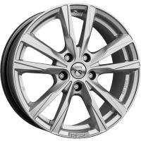 Reds K2 Silver Volkswagen Touran (2015.09-)/