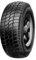 RIKEN 185/80R14C 102/100R CARGO WINTER (Michelin)(2013)