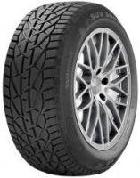 RIKEN 195/55R16 87H SNOW (Michelin)(20Array)