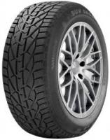 RIKEN 195/65R15 95T SNOW XL (Michelin)(20Array)