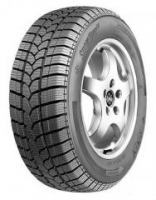 RIKEN 195/65R15 95T SNOWTIME B2 XL (Michelin)(2012-16)
