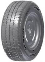 RIKEN 215/65R16C 109/107R CARGO (Michelin)(2013)