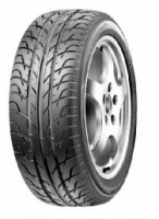 RIKEN 225/40R18 92Y MAYSTORM2 B2 XL (Michelin)(2013)