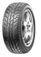 RIKEN 245/40R18 97Y MAYSTORM2 B2 XL (Michelin)(2013)
