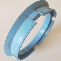Ring blue 701595 Array Array