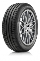 Road Performance 165/70 R14 summer
