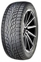 ROADCRUZA 215/60R17 96H ICE-FIGHTER II(2017)