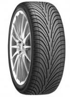 ROADSTONE 245/40R18 97Y N3000 XL(2013)