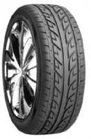 RODATEC 245/45R17 99W N1000 XL (NEXEN)(2013)