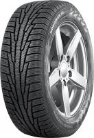 RS 2 185/60 R15 winter
