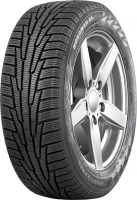 RS 2 185/65 R15 winter