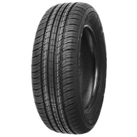 RS200 145/70 R12 summer