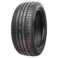 RS400 225/60 R16 summer
