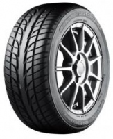SAETTA 185/55R15 82V SAETTA PERFORMANCE (Bridgestone)(2015-16)