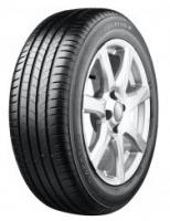 SAETTA 185/65R15 88H SAETTA TOURING2 (Bridgestone)(20Array)