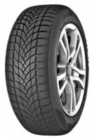 SAETTA 195/60R15 88T SAETTA WINTER (Bridgestone)(2018)