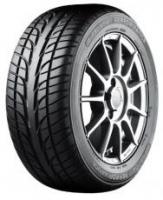 SAETTA 205/45R16 83W SAETTA PERFORMANCE (Bridgestone)(2015-17)