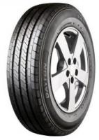 SAETTA 215/65R16C 109/107R SAETTA VAN (Bridgestone)(2018)