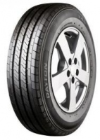 SAETTA 235/65R16C 115/113R SAETTA VAN (Bridgestone)(2018)
