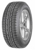 SAVA 205/60R15 91H INTENSA HP(2015-18)