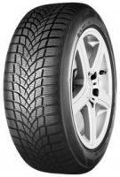 SEIBERLING 195/50R15 82H WINTER(2016)
