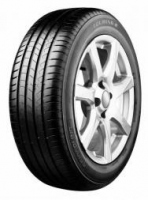SEIBERLING 195/55R15 85H TOURING 2(20Array)
