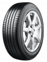 SEIBERLING 225/45R17 91Y TOURING 2(2017)