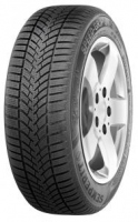 SEMPERIT 195/55R20 95H SPEED GRIP 3 XL(2017)