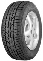 SEMPERIT 205/50R17 93V SPEED GRIP XL(2008)