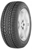 SEMPERIT 245/45R17 95H SPEED GRIP 2(2016)