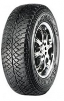 SIME TYRES 205/80R16 100T ALPINA AT(Continental)(2007)