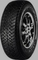 SIME TYRES 215/70R16 100T RV25(Continental)(2008)