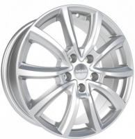 SKAD Ontario Hyper Silver Toyota GT86 (2012-)/