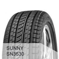 SN3630