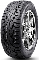 Snow RX818 205/60 R16 winter